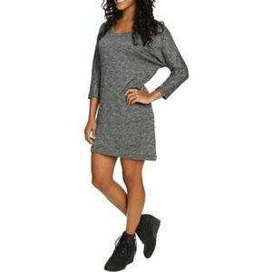 Soybu Rosa Tunic Dress